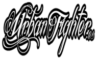 Urban Fighter logo